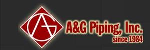 A&G Piping